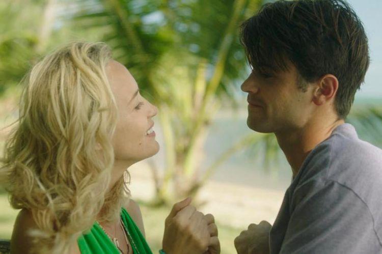 """""""Trop jeune pour moi"""" le 31 août sur TF1 : découvrez les 1ères images (vidéo)"""