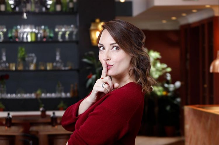 """""""Mon admirateur secret"""" de retour sur M6 le 1er février pour de nouvelles déclarations"""