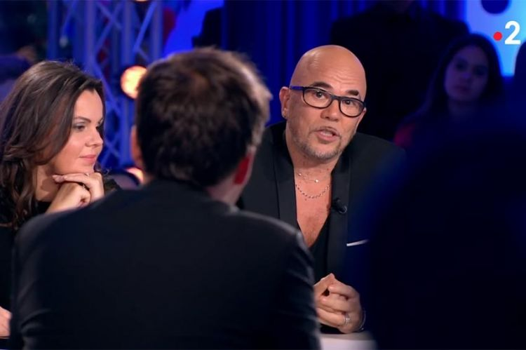"""Revoir """"On n'est pas couché"""" du 10 novembre : les interviews des invités de Laurent Ruquier (vidéo)"""
