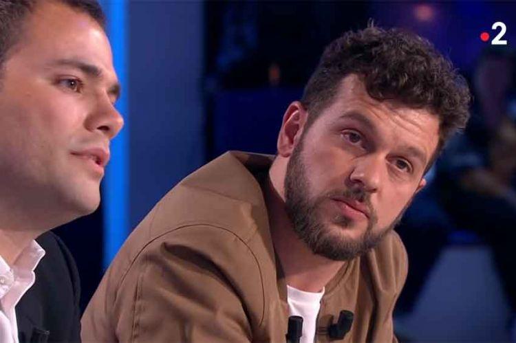 """Revoir ONPC : les vidéos des invités reçus le 2 mars dans """"On n'est pas couché"""" par Laurent Ruquier"""