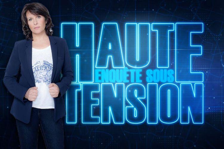 """""""Enquête sous haute tension"""" avec le GIGN de Dijon, mercredi 2 septembre sur C8"""
