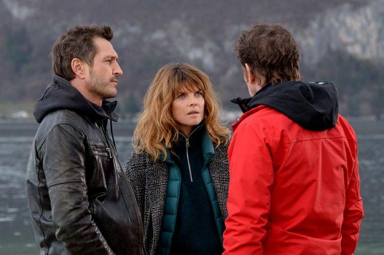 """La 4ème saison de """"Cassandre"""" diffusée sur France 3 à partir du 29 février"""