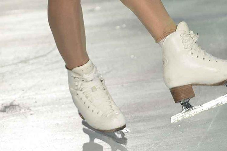 Championnats d'Europe de patinage artistique du 24 au 27 janvier sur France 3 : le programme