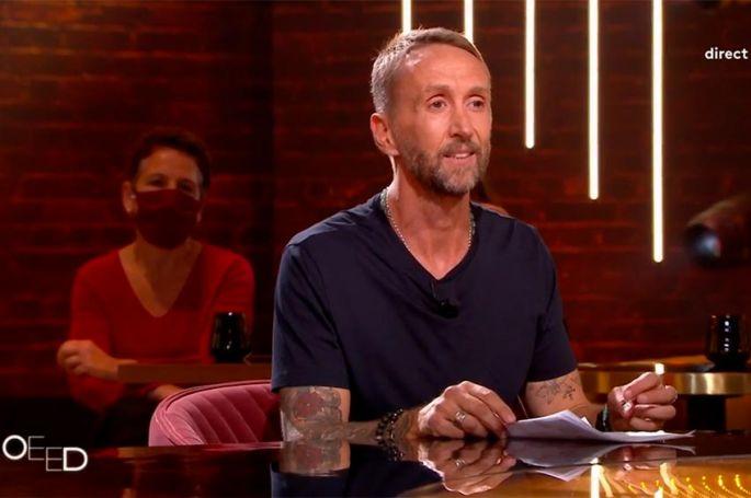 """Replay """"On est en direct"""" : la semaine de Philippe Caverivière du 26 septembre (vidéo)"""