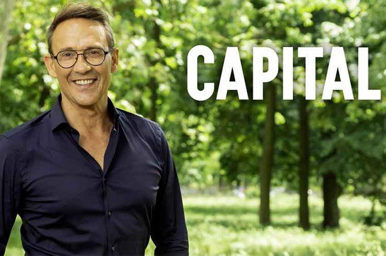"""""""Capital"""" « Soirées d'été : la guerre de l'apéro », dimanche 24 juillet sur M6"""