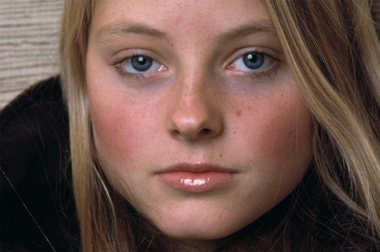 « Jodie Foster : Hollywood dans la peau », dimanche 13 juin sur ARTE