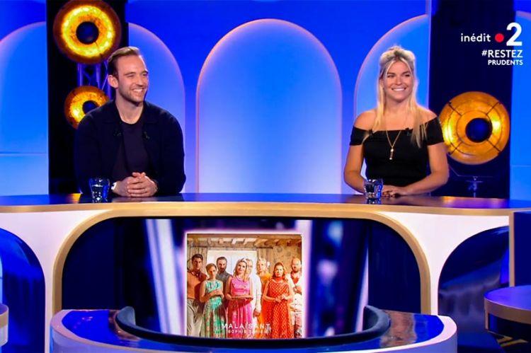 """Replay """"On n'est pas couché"""" samedi 30 mai : vidéos des invités reçus par Laurent Ruquier sur France 2"""