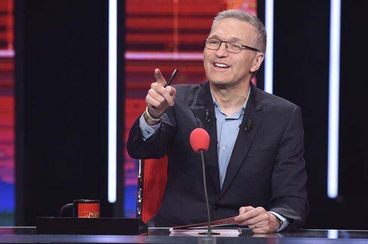 """""""Les Grosses Têtes"""" : les meilleurs moments à revoir ce samedi 4 avril sur France 2 avec Laurent Ruquier"""