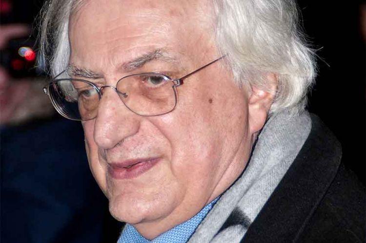 """C8 rend hommage à Bertrand Tavernier avec """"L'horloger de Saint-Paul"""" dimanche 28 mars"""