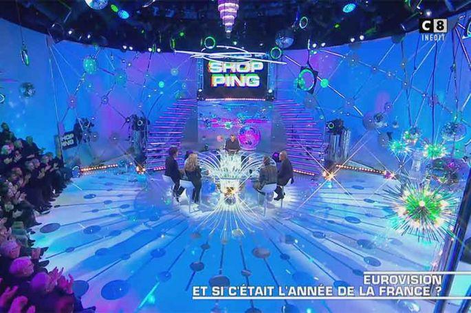 """Revoir """"Les terriens du samedi"""" du 19 janvier : les interviews en replay des invités de Thierry Ardisson (vidéo)"""