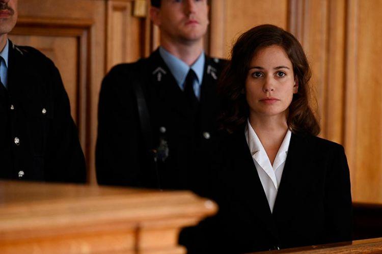 France 2 programme une soirée spéciale sur l'affaire Pauline Dubuisson lundi 1er février