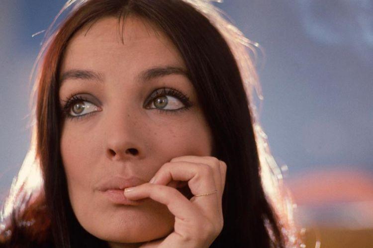 « Marie Laforêt, chanteuse malgré elle », document hommage de Laurent Ruquier, le 6 novembre sur France 3