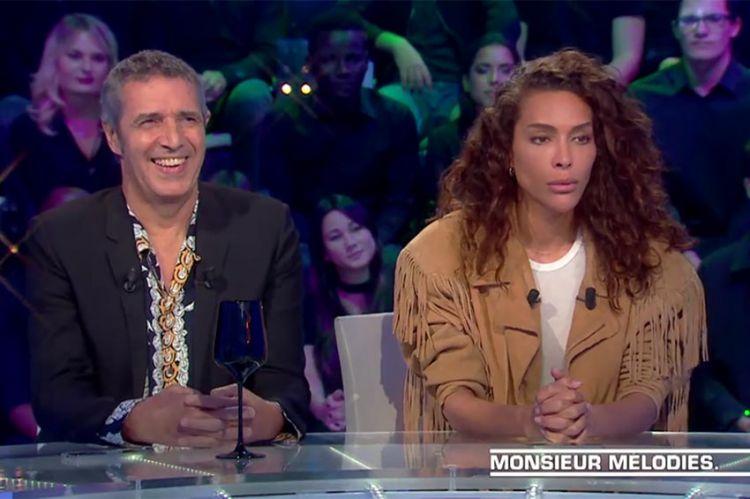 """Revoir """"Les terriens du samedi !"""" du 10 novembre : les interviews des invités de Thierry Ardisson (vidéo)"""