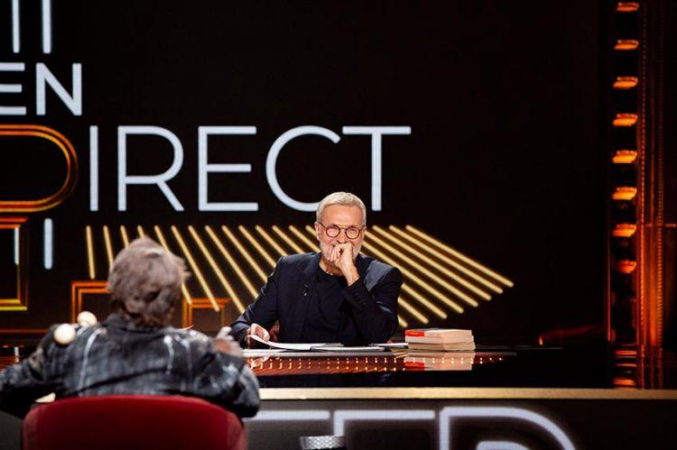 """""""On est en direct"""" samedi 2 octobre : les invités de Laurent Ruquier & Léa Salamé sur France 2"""