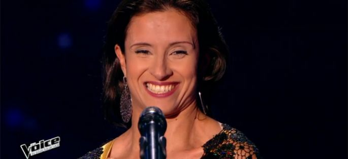"Replay ""The Voice"" : Rany interprète « Summertime » de George Gershwin (vidéo)"