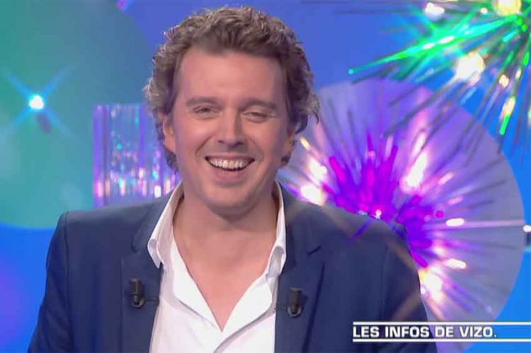 """Replay Les infos de Vizo dans """"Les terriens du samedi"""" du 11 mai (vidéo)"""