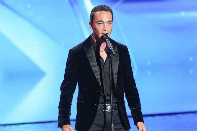 """""""La France a un Incroyable Talent"""" : les 1ères images de la demi-finale mardi soir sur M6 (vidéo)"""