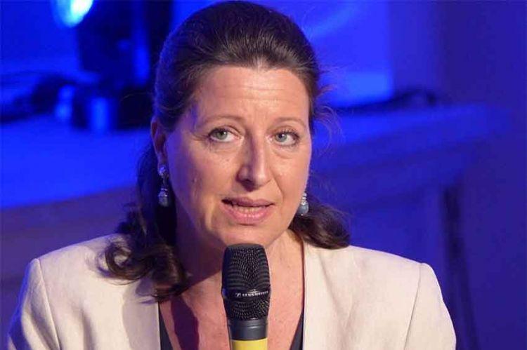 Agnès Buzyn sera l'invitée de l'édition nationale du 19/20 ce soir sur France 3