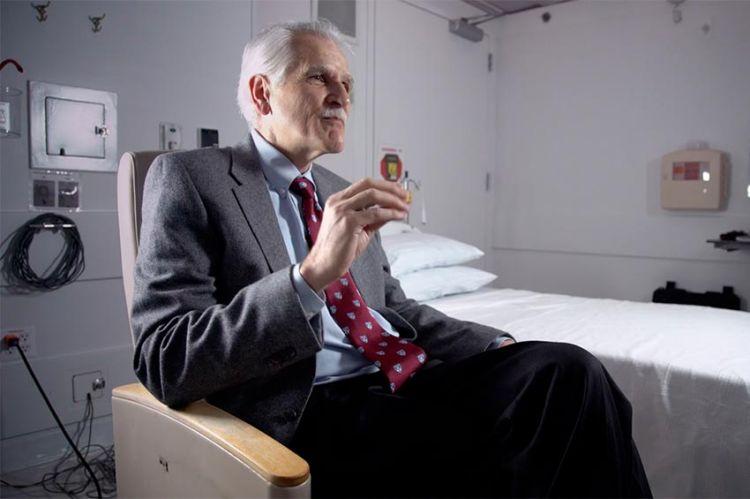 """""""Dormir à tout prix"""" : documentaire sur les troubles du sommeil, mardi 29 septembre sur ARTE"""