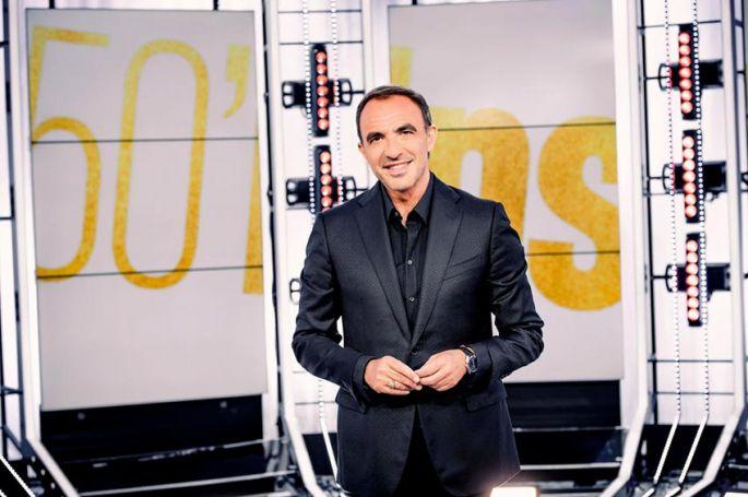 """""""50' Inside"""" samedi 8 mai sur TF1 : les reportages diffusés cette semaine (vidéo)"""