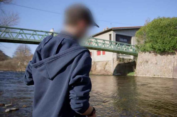 """Pédophilie dans l'église : la fin de l'omerta dans """"Grands Reportages"""" ce 13 octobre sur TF1"""