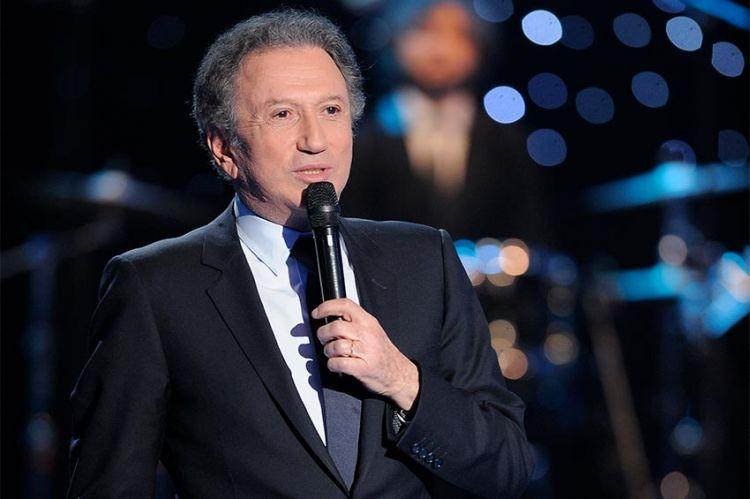 """Les 35 ans des """"Victoires de la Musique"""" célébrées par Michel Drucker, jeudi 23 juillet sur France 2"""