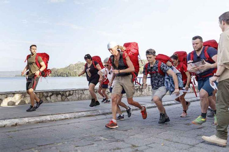 """""""Pékin Express"""" : les nouveautés de la 12ème saison qui débute le 18 juillet sur M6"""