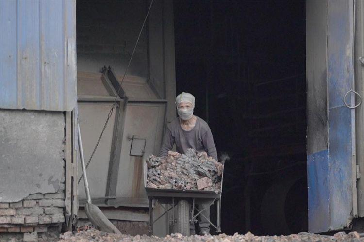 « La face cachée des énergies vertes » à découvir sur ARTE ce mardi 24 novembre