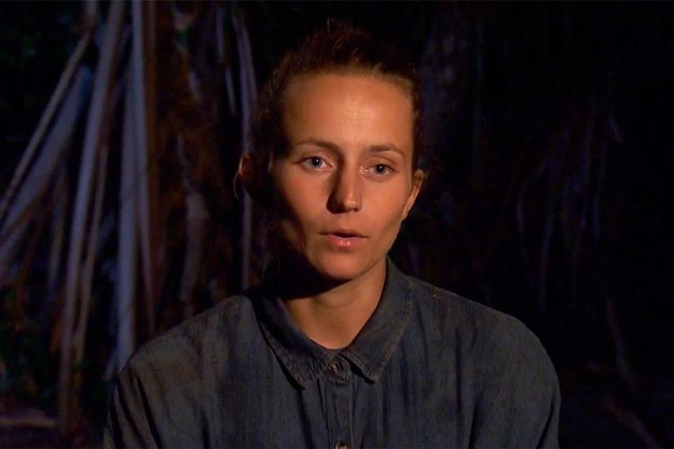 """""""Koh-Lanta, les 4 terres"""" : Ava a été éliminée, regardez sa réaction après le conseil (vidéo)"""