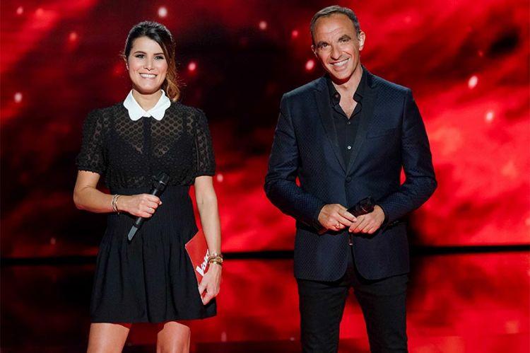 """Finale de """"The Voice"""" : voici les artistes qui seront présents samedi 15 mai en direct sur TF1"""