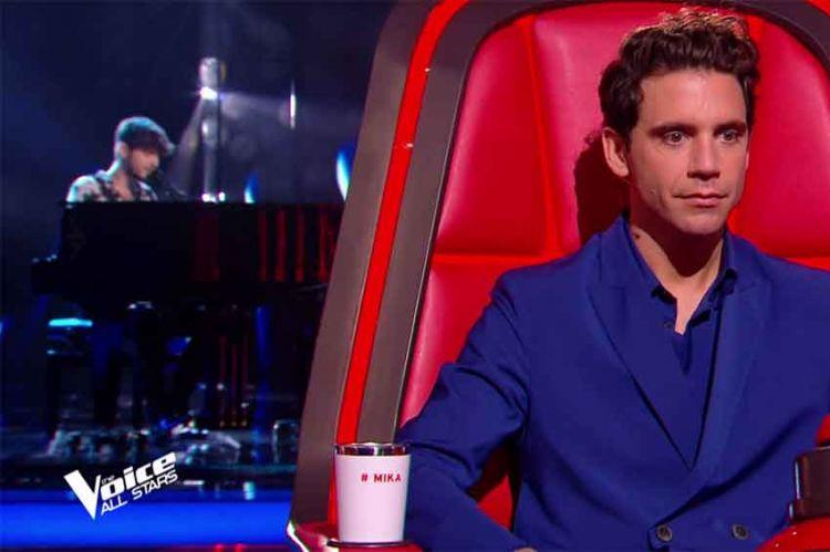"""""""The Voice"""" : Louis Delort fait son retour samedi soir sur TF1, regardez... (vidéo)"""