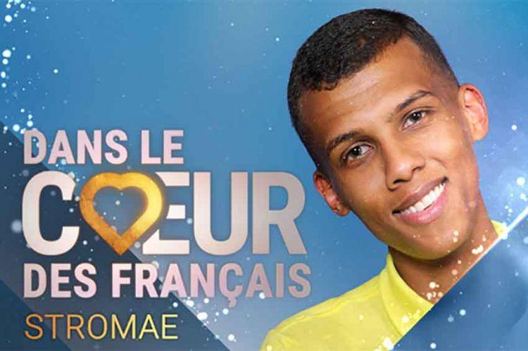« Dans le coeur des Français » : Stromae, formidable maestro, mercredi 13 octobre sur C8
