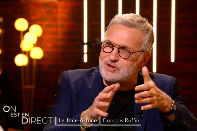 "Replay ""On est en direct"" samedi 10 avril : les moments forts de l'émission (vidéo)"