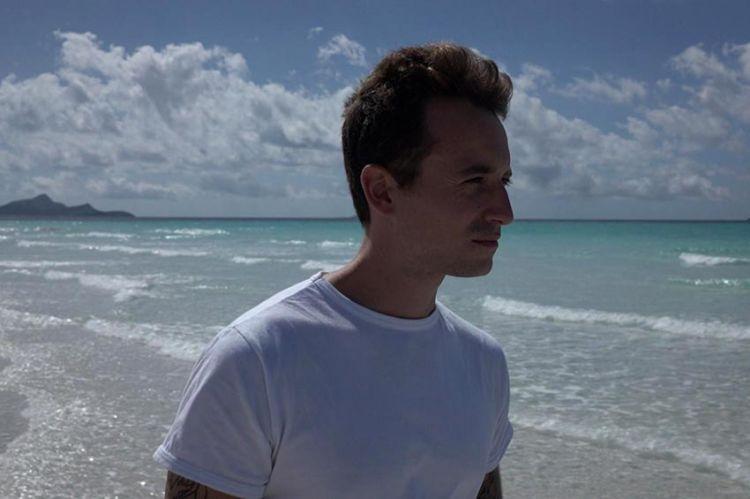 """""""Sur le front des océans"""" avec Hugo Clément, mardi 26 novembre sur France 2 (vidéo)"""