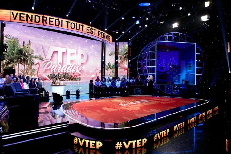 """""""Vendredi tout est permis"""" : spéciale « Pirates » ce 6 décembre sur TF1, les invités d'Arthur"""