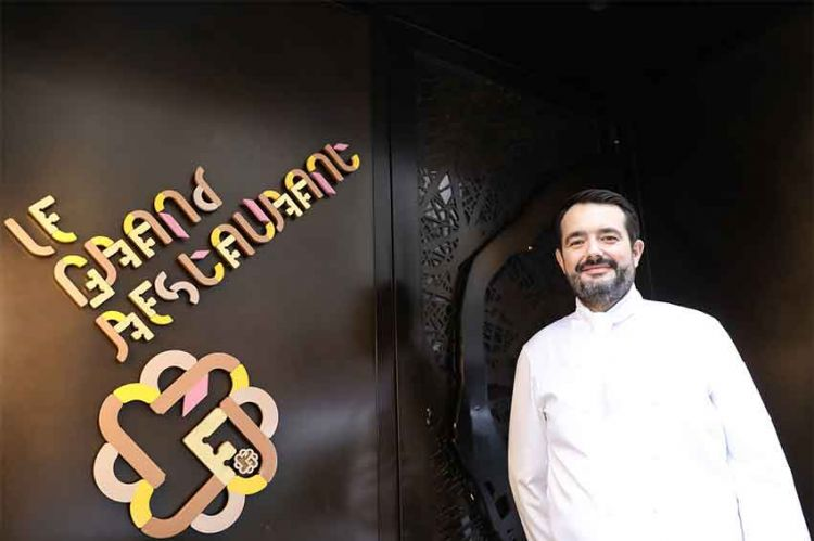 """""""Top Chef"""" : les épreuves du 8ème épisode diffusé mercredi 27 mars sur M6"""