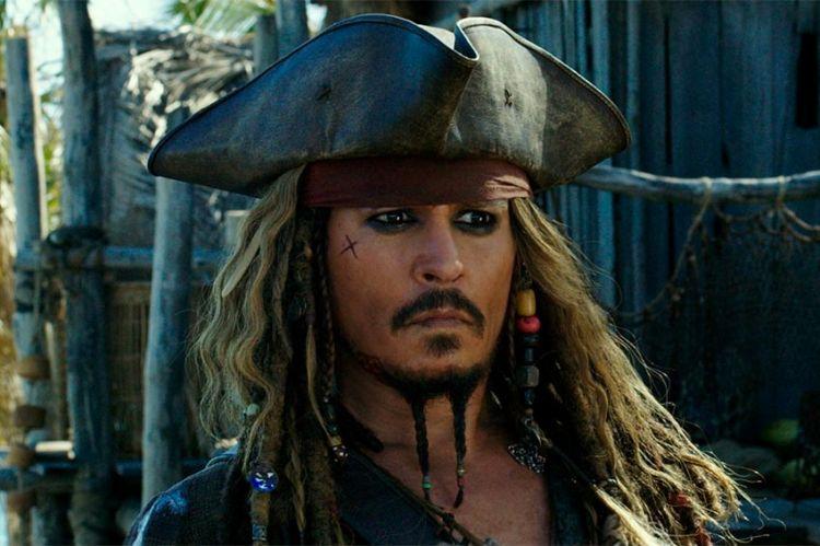 """""""Pirates des Caraïbes : la vengence de Salazar"""" sur M6 dimanche 29 décembre (vidéo)"""