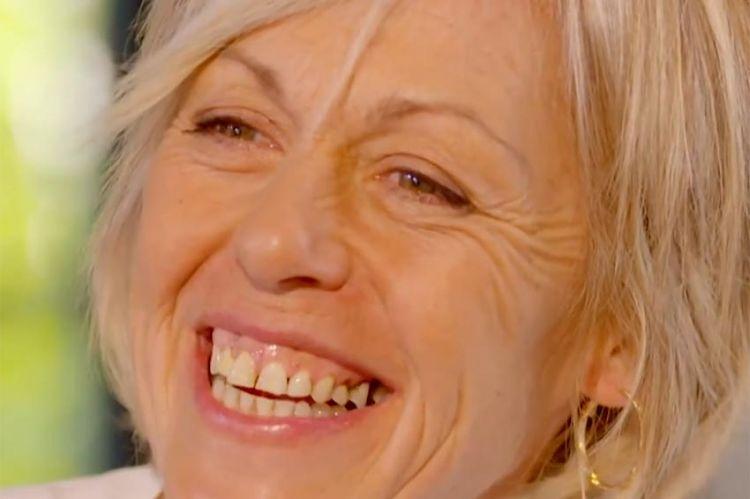 """""""L'amour est dans le pré"""" : dernière partie des portraits, lundi 8 février sur M6 (vidéo)"""