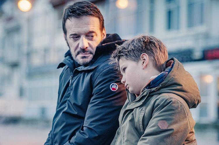 """""""T'en fais pas, j'suis là"""" : soirée continue sur l'autisme, lundi 26 octobre sur France 2"""