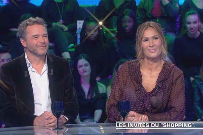 """Revoir """"Les terriens du samedi"""" du 23 mars : les interviews en replay des invités de Thierry Ardisson (vidéo)"""