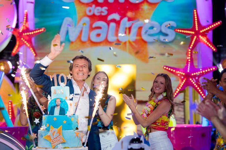 """""""Les 12 coups de Midi"""" : la finale du combat des Maîtres, ce soir sur TF1 (vidéo)"""