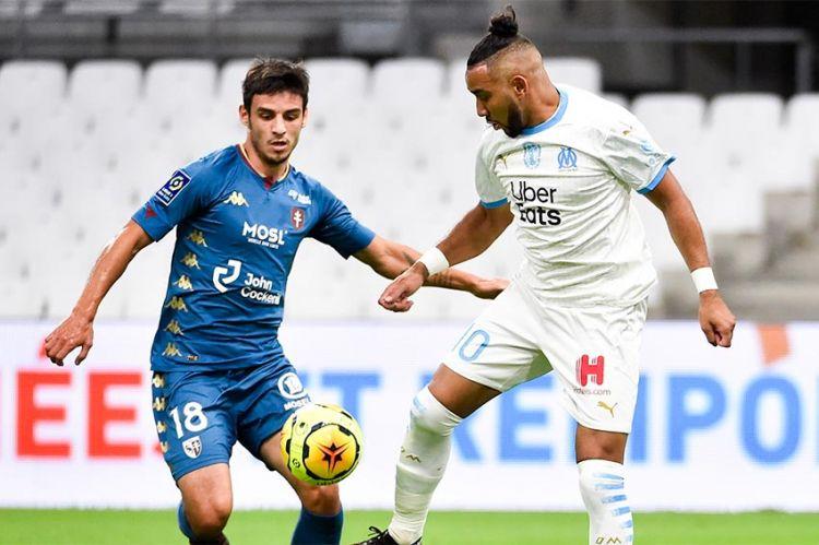 Ligue 1 : le match Metz / Marseille diffusé en direct sur C8 dimanche 23 mai