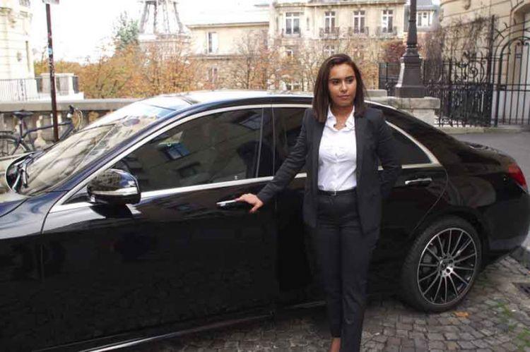 """""""Reportages découverte"""" : « Quand le rêve devient réalité », samedi 23 janvier sur TF1"""