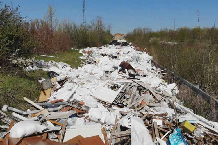 """""""Zone Interdite"""" « Déchets : les grands mensonges du recyclage », dimanche 17 octobre sur M6 (vidéo)"""