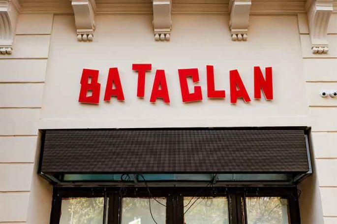 « Pris au piège » au Bataclan & dans les tours du World Trade Center, mercredi 20 octobre sur RMC Story