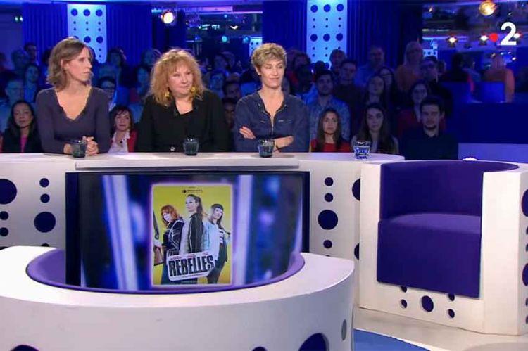 """Revoir ONPC : les vidéos des invités reçus le 9 mars dans """"On n'est pas couché"""" par Laurent Ruquier"""