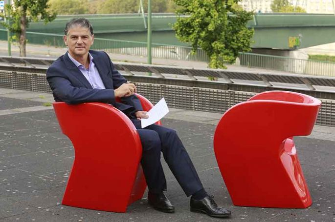 """""""Complément d'Enquête"""" : « Trafiquants d'art : la guerre est déclarée » jeudi 20 février sur France 2"""