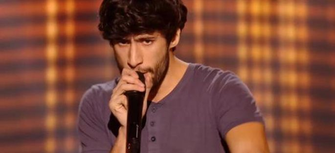 "Replay ""The Voice"" : MB14 chante « Gangsta's Paradise » de Coolio (vidéo)"