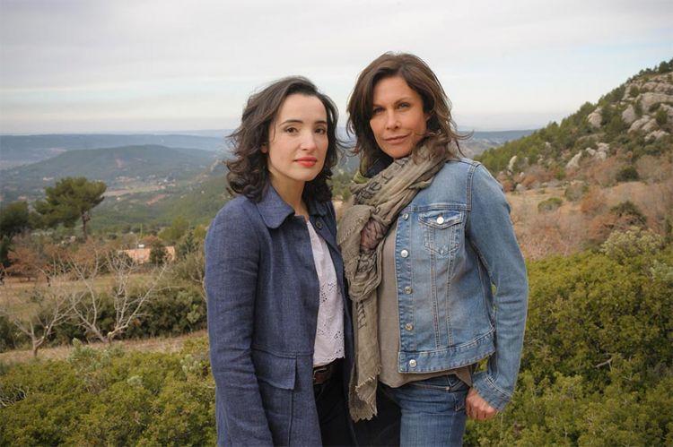 """Soirée spéciale """"Meurtres à..."""" Sarlat & Aix-en-Provence, jeudi 17 juin sur France 3"""