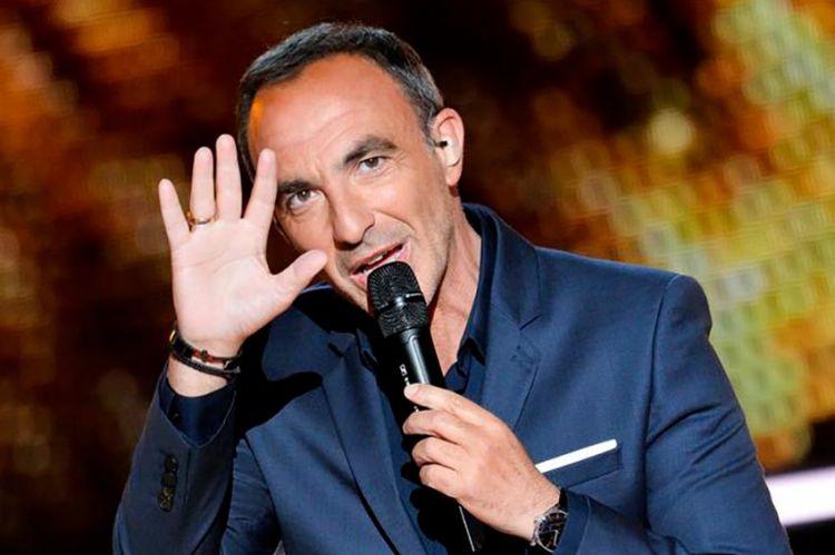 """The Voice"" : la demi-finale sera diffusée samedi 6 juin sur TF1"